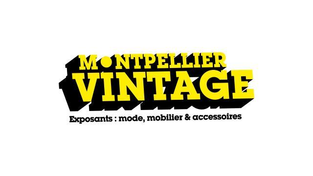 creation-logo-montpellier-vintage-1-graphiste-montpellier-caconcept-alexis-cretin