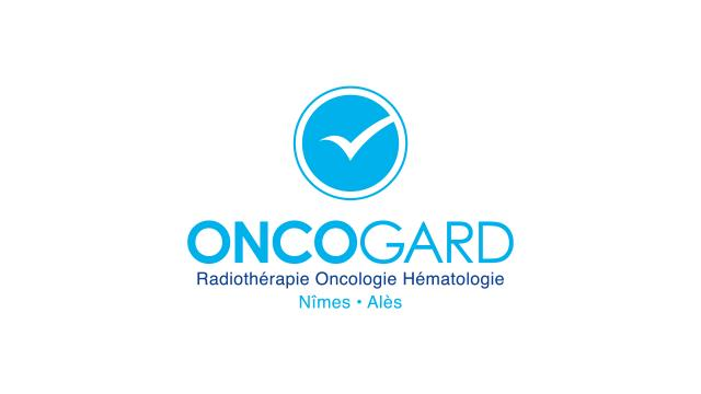 creation-logo-oncogard-graphiste-montpellier-caconcept-alexis-cretin