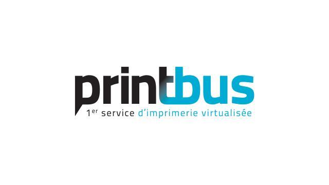 creation-logo-printbus-graphiste-montpellier-caconcept-alexis-cretin