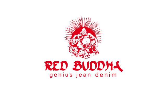 creation-logo-red-buddha-graphiste-montpellier-caconcept-alexis-cretin