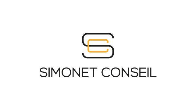 creation logo conseil