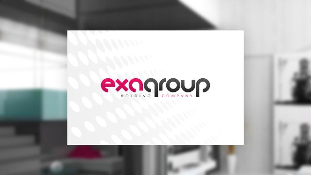 exagroup-creation-logo-identite-visuelle-logotype-carte-papier-entete-communication-caconcept-alexis-cretin-graphiste-montpellier