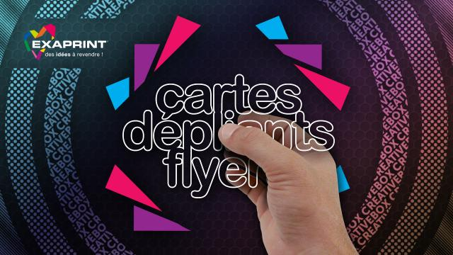 exaprint-creativebox-creation-concept-echantillon-packaging-site-internet-mailing-caconcept-alexis-cretin-graphiste