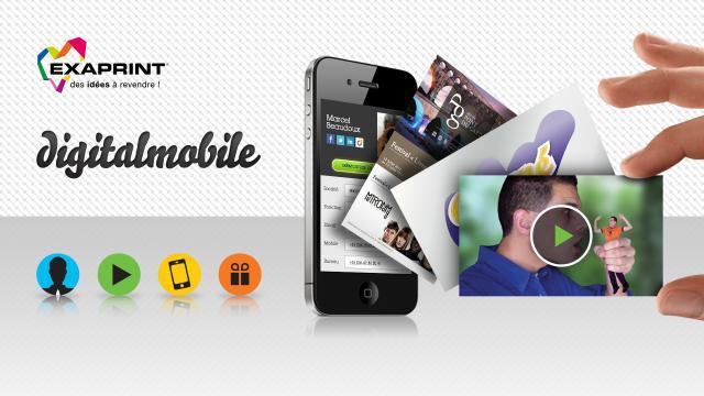 exaprint-digitalmobile-creation-logo-site-internet-depliant-flyer-communication-globale-caconcept-alexis-cretin-graphiste-montpellier