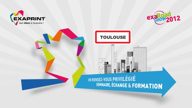 exaprint-exaroadshow-creation-concept-visuel-mailing-site-communication-caconcept-alexis-cretin-graphiste