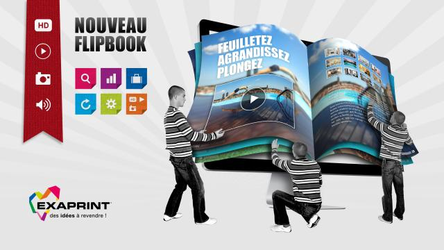 exaprint-flipbook-creation-concept-visuel-mailing-site-internet-communication-caconcept-alexis-cretin-graphiste