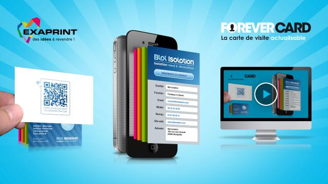 exaprint-forevercard-creation-concept-visuel-mailing-site-communication-caconcept-alexis-cretin-graphiste