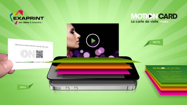exaprint-motioncard-creation-concept-visuel-mailing-site-communication-caconcept-alexis-cretin-graphiste