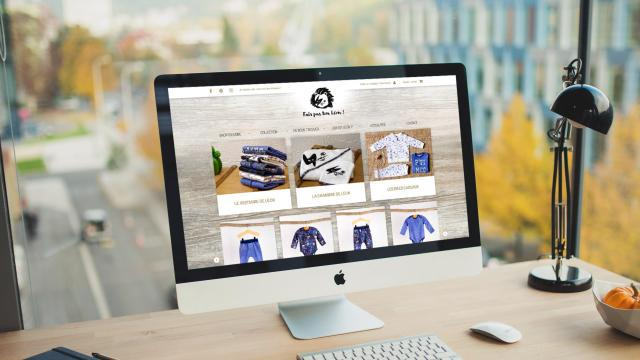 faispastonleon-creation-site-e-commerce-prestashop-responsive-caconcept-alexis-cretin-graphiste-montpellier