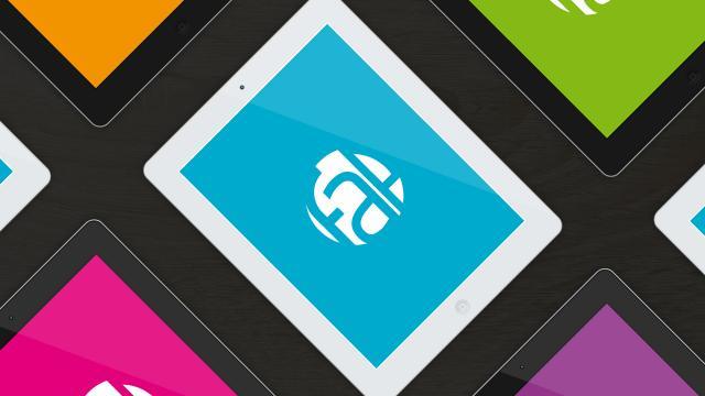 fap-creation-logo-site-internet-affiche-flyer-communication-caconcept-alexis-cretin-graphiste-montpellier