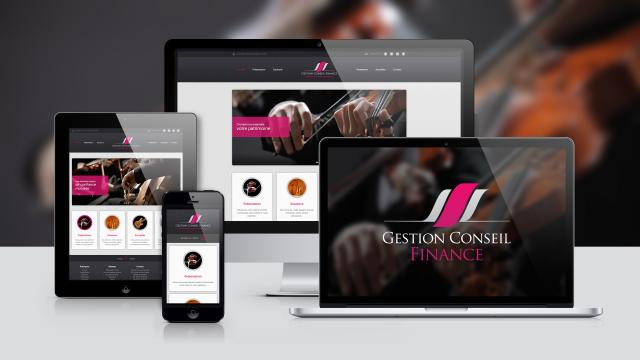 gestion-conseil-finance-website-responsive-design-creation-communication-caconcept-alexis-cretin-graphiste