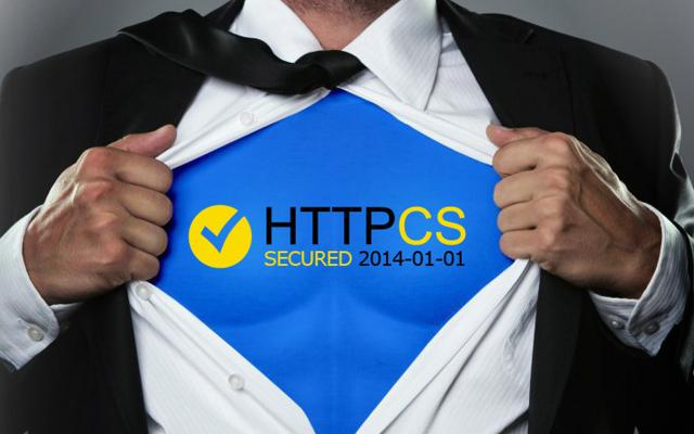 httpcs-logo-securisation-apercu-creation-communication-caconcept-alexis-cretin-graphiste