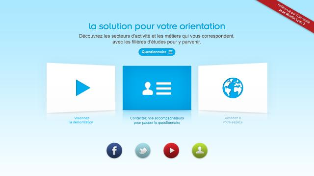 orientation-creation-site-internet-webdesign-communication-caconcept-alexis-cretin-graphiste-montpellier
