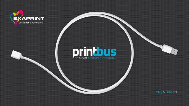 printbus-creation-logo-brochure-concept-illustrations-caconcept-alexis-cretin-graphiste-montpellier