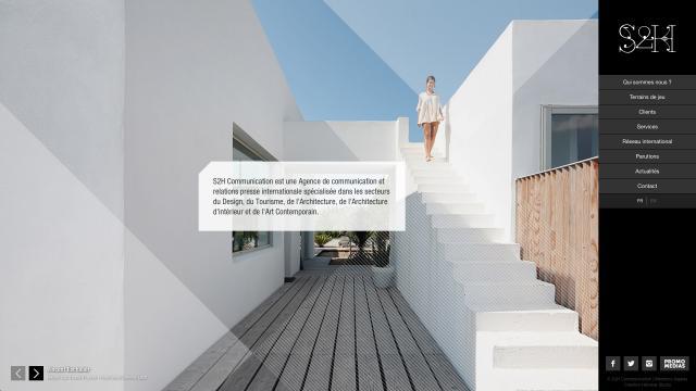 s2h-communication-creation-site-internet-hemerastudio-alexis-cretin-graphiste-montpellier