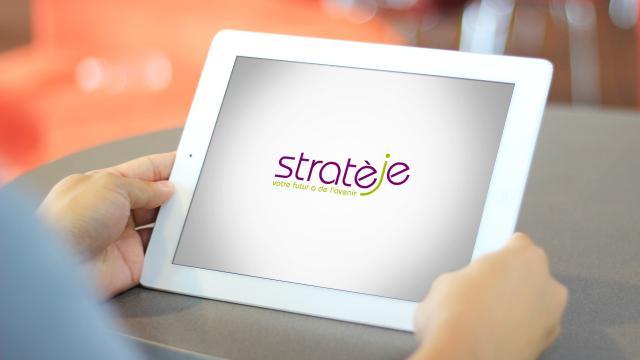 strateje-creation-site-internet-flash-caconcept-alexis-cretin-graphiste-montpellier