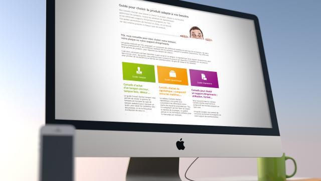 tgl-creation-design-interface-web-conseils-communication-caconcept-alexis-cretin-graphiste-montpellier