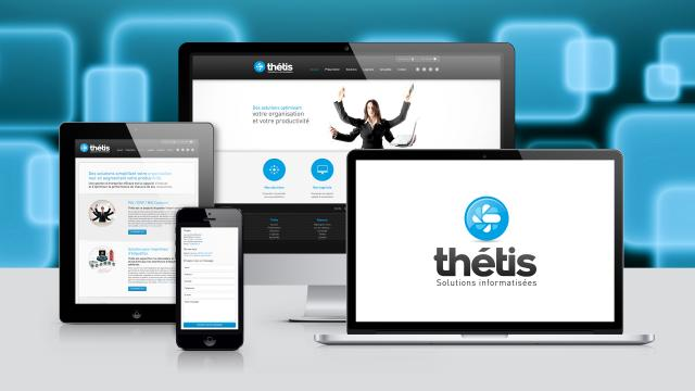 thetis-creation-site-internet-logo-plaquette-stand-caconcept-alexis-cretin-graphiste-montpellier