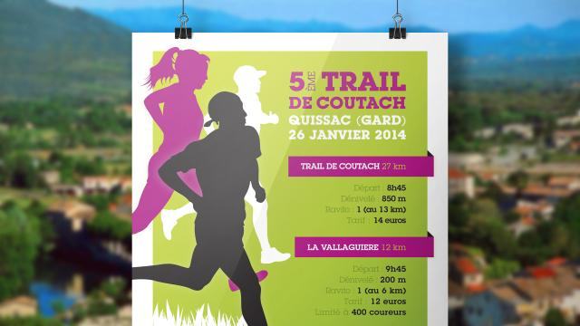 trail-de-coutach-creation-affiche-flyer-caconcept-alexis-cretin-graphiste-montpellier