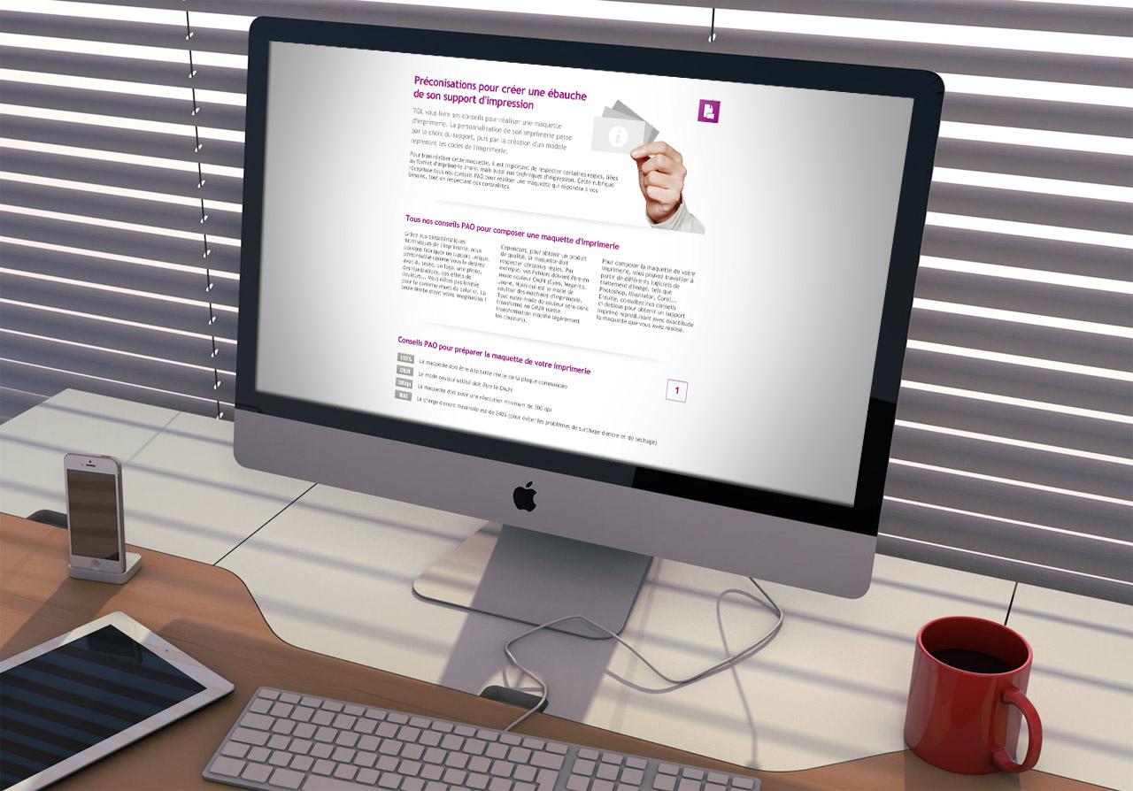 tgl-design-interface-web-print-creation-communication-caconcept-alexis-cretin-graphiste