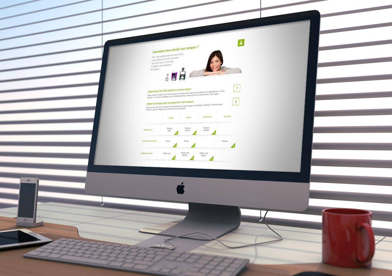 tgl-design-interface-web-tampon-creation-communication-caconcept-alexis-cretin-graphiste