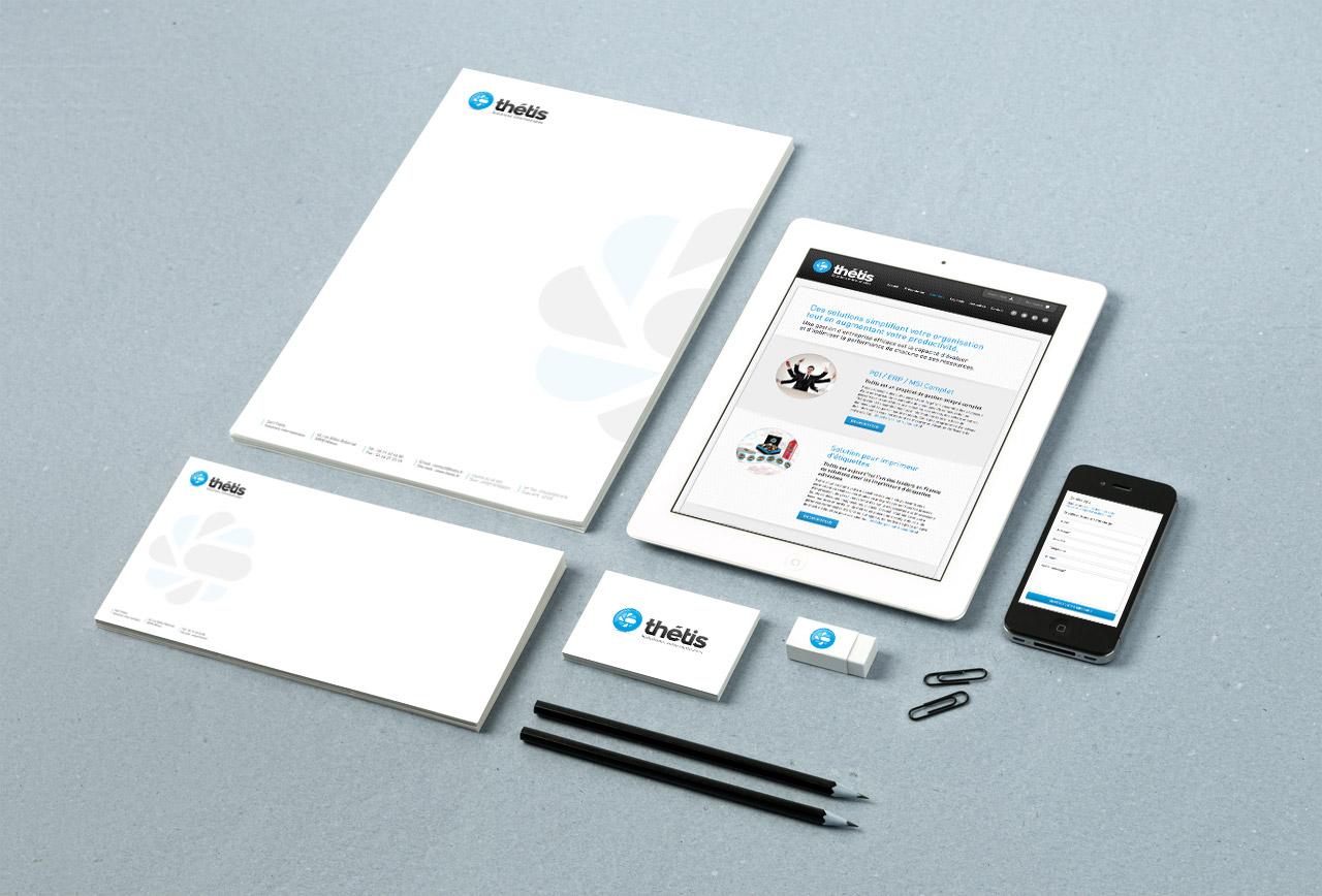 thetis-site-internet-carte-enveloppe-entete-creation-communication-caconcept-alexis-cretin-graphiste