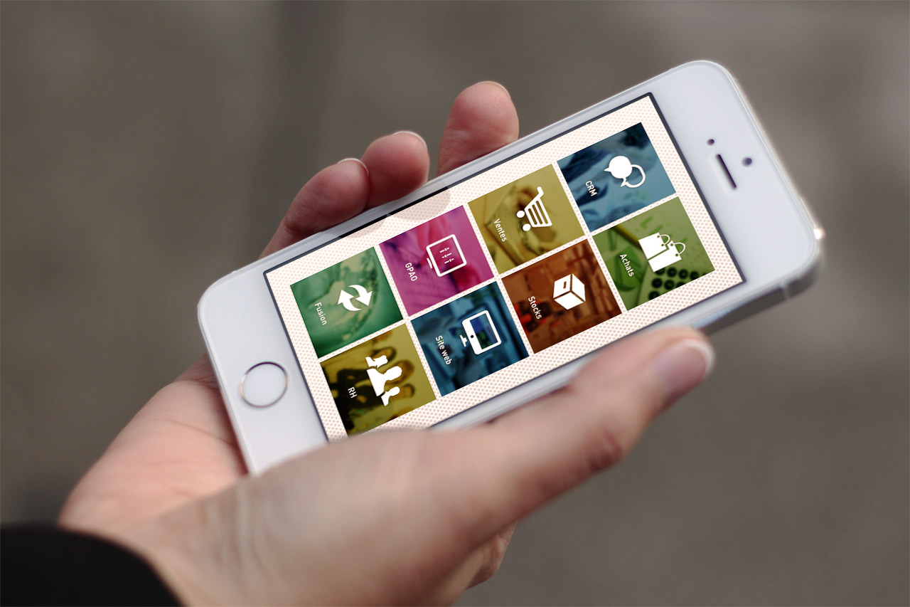 thetis-site-internet-mobile-creation-communication-caconcept-alexis-cretin-graphiste