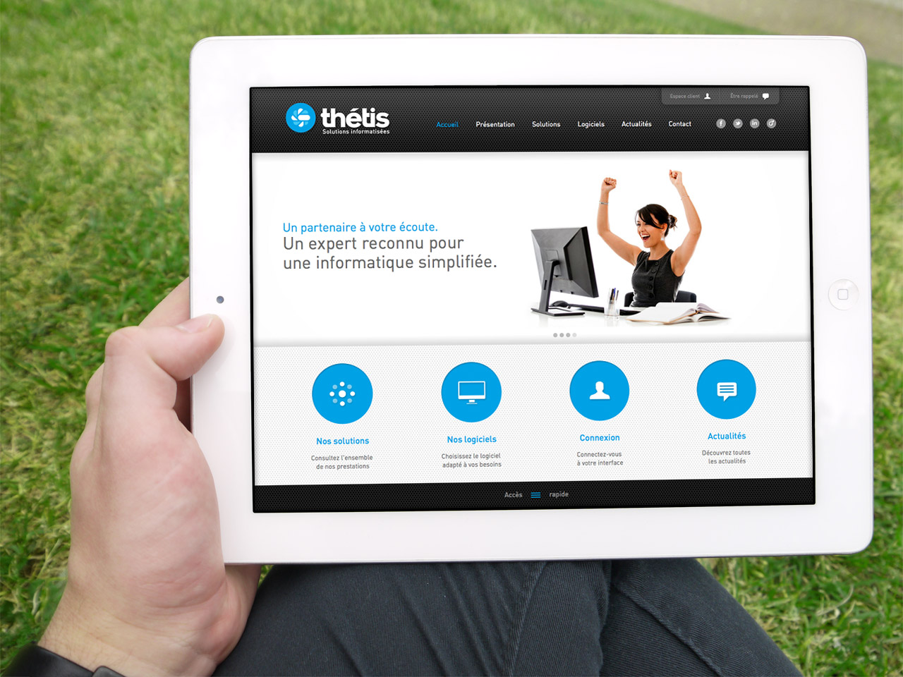 thetis-site-internet-tablette-creation-communication-caconcept-alexis-cretin-graphiste