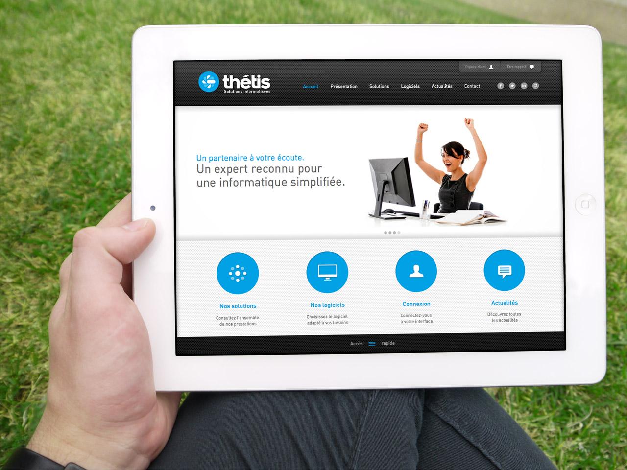 thetis-site-internet-tablette-creation-communication-caconcept-alexis-cretin-graphiste
