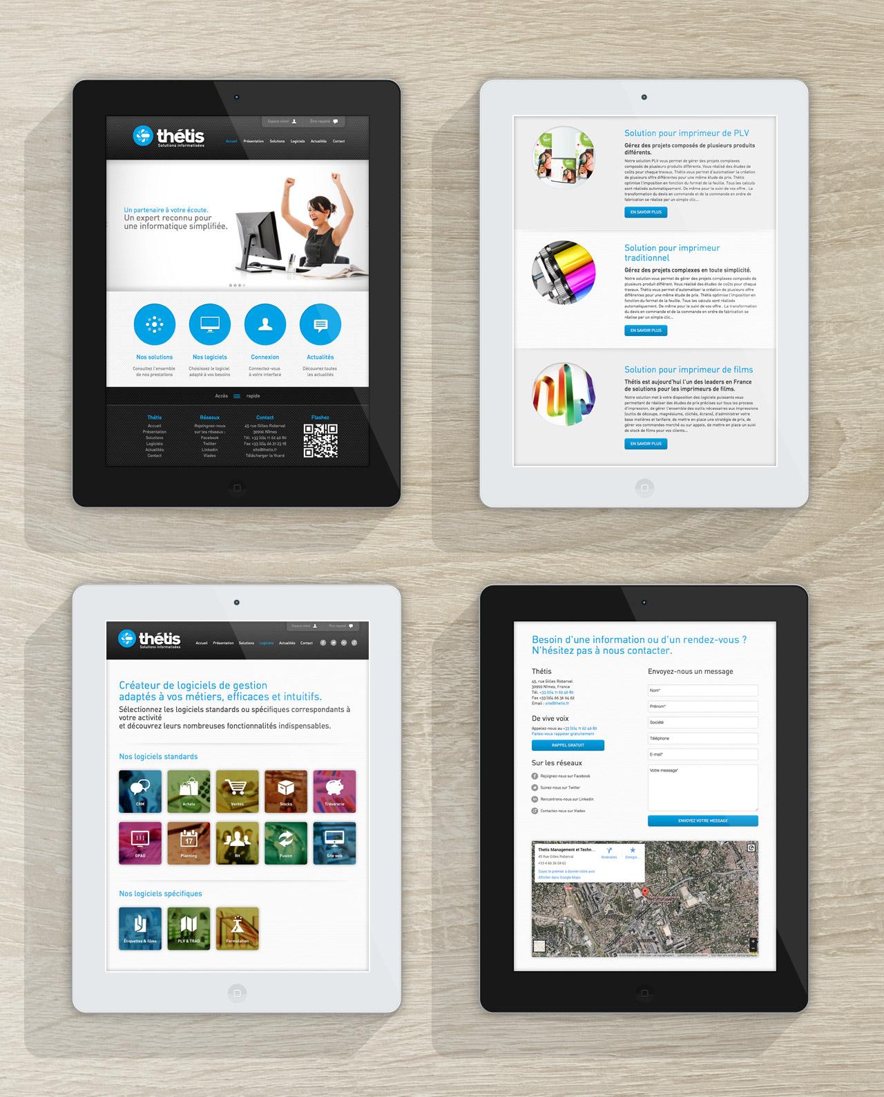 thetis-site-web-responsive-design-creation-communication-caconcept-alexis-cretin-graphiste