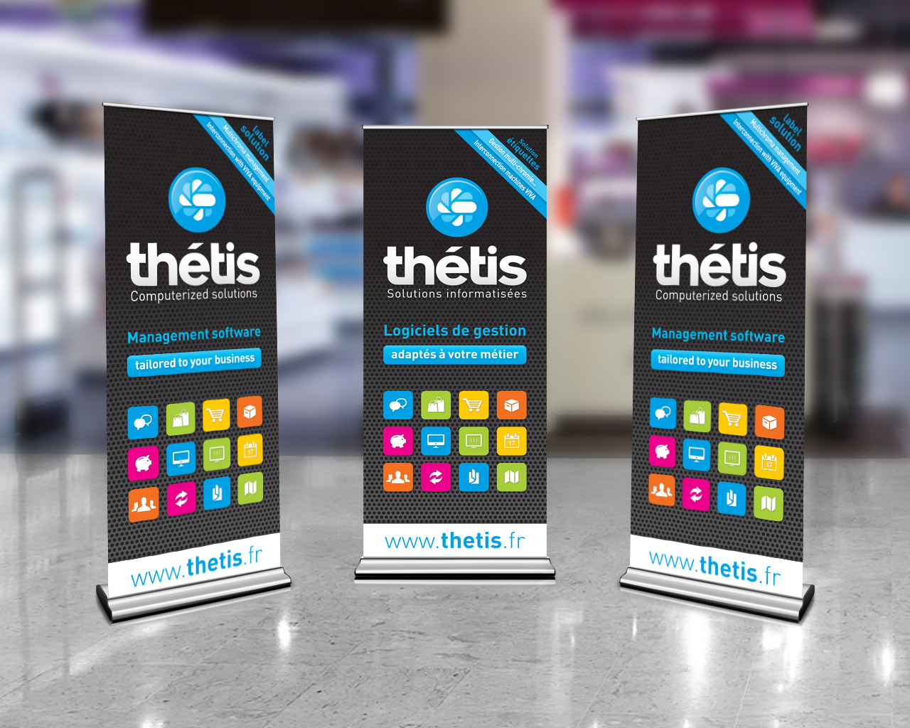 thetis-stand-roll-up-creation-communication-caconcept-alexis-cretin-graphiste