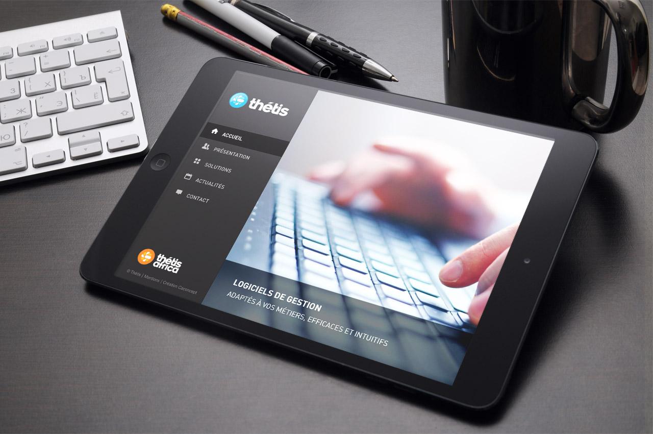 thetis-creation-site-internet-tablette-mobile-caconcept-alexis-cretin-graphiste-montpellier