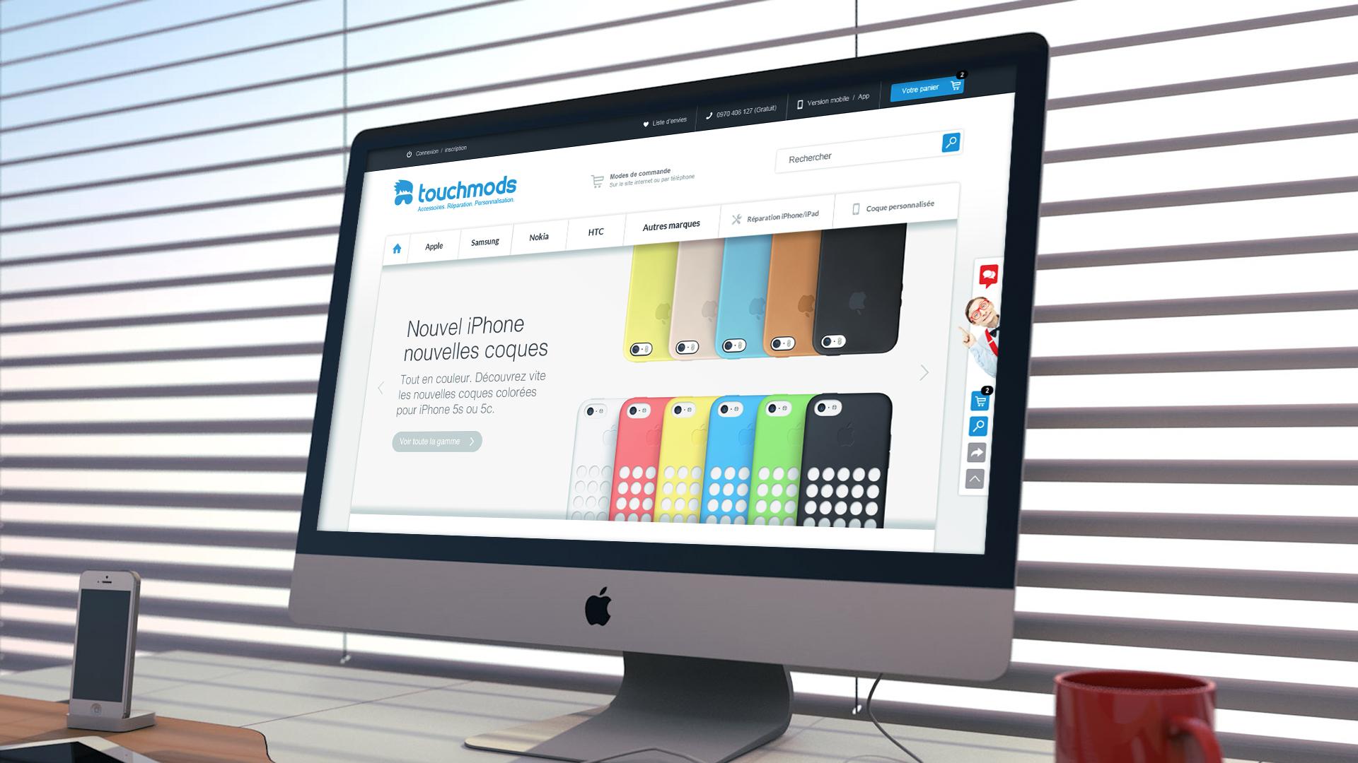 touchmods-creation-design-site-web-ecommerce-magento-caconcept-alexis-cretin-graphiste-montpellier
