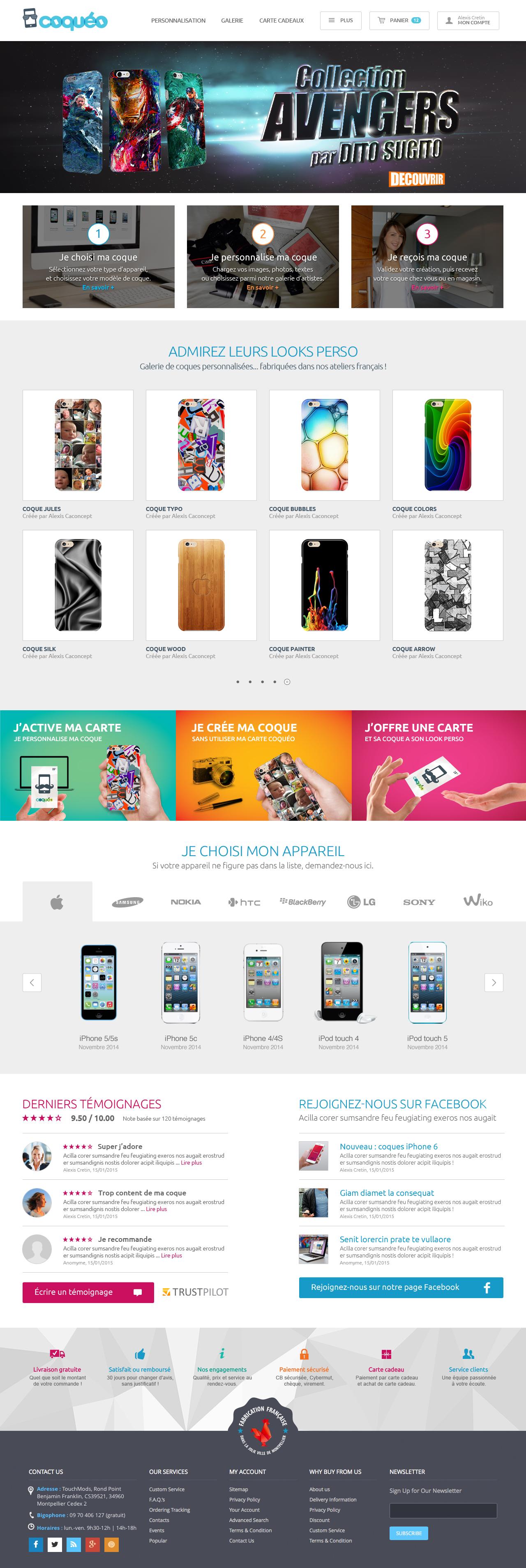 touchmods-design-site-coqueo-personnalisation-coque-mobile-tablette-creation-communication-caconcept-alexis-cretin-graphiste