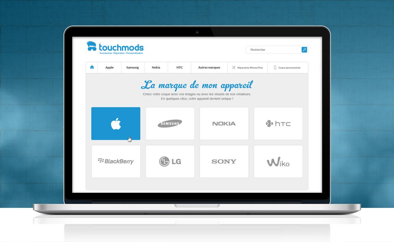 touchmods-module-personnalisation-coque-creation-communication-caconcept-alexis-cretin-graphiste-1