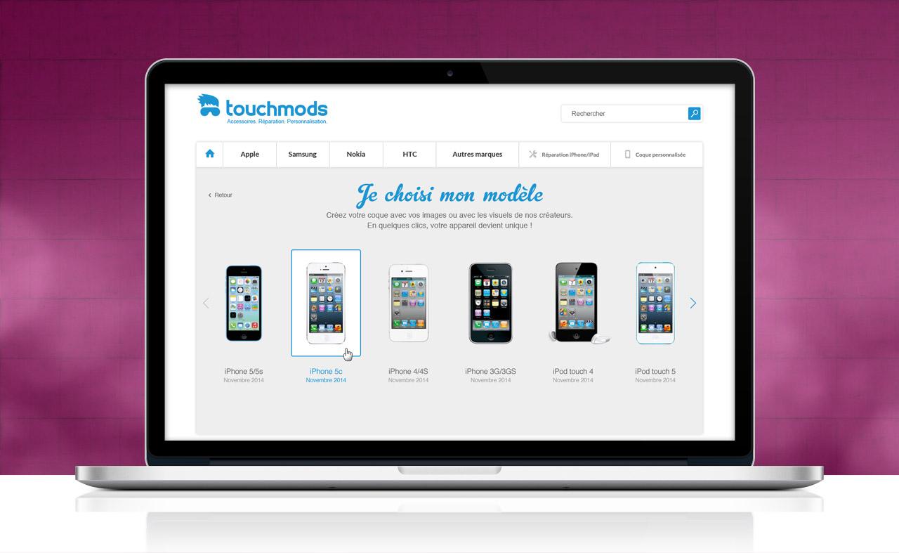 touchmods-module-personnalisation-coque-creation-communication-caconcept-alexis-cretin-graphiste-3