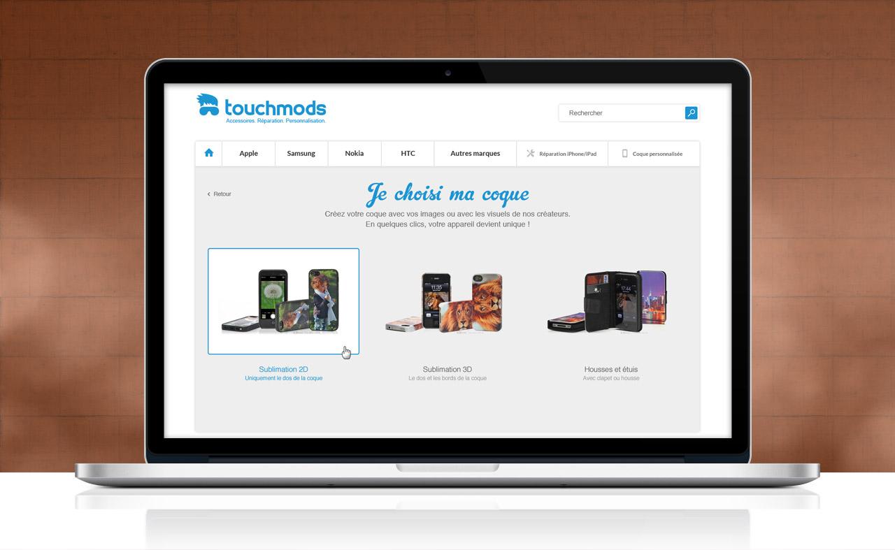 touchmods-module-personnalisation-coque-creation-communication-caconcept-alexis-cretin-graphiste-4