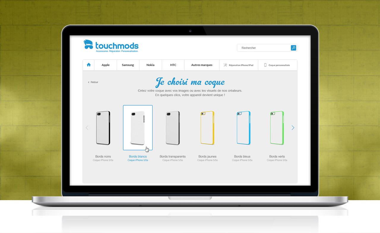 touchmods-module-personnalisation-coque-creation-communication-caconcept-alexis-cretin-graphiste-5