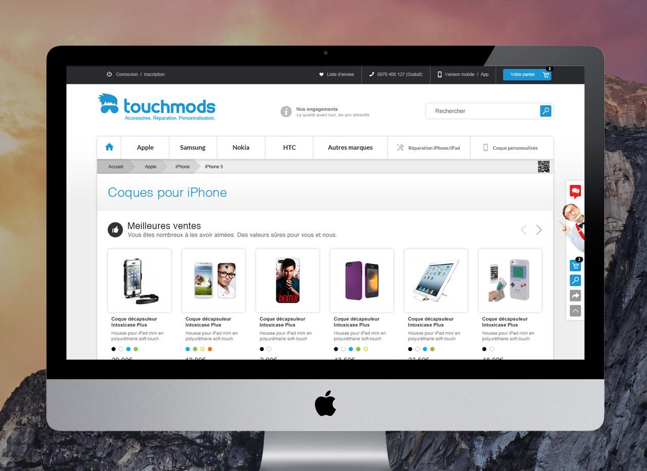 touchmods-site-1-responsive-design-creation-communication-caconcept-alexis-cretin-graphiste