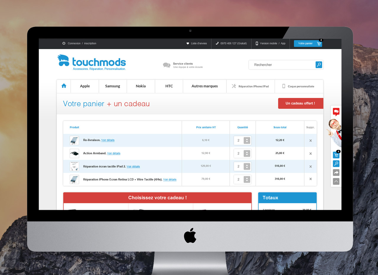 touchmods-site-3-responsive-design-creation-communication-caconcept-alexis-cretin-graphiste