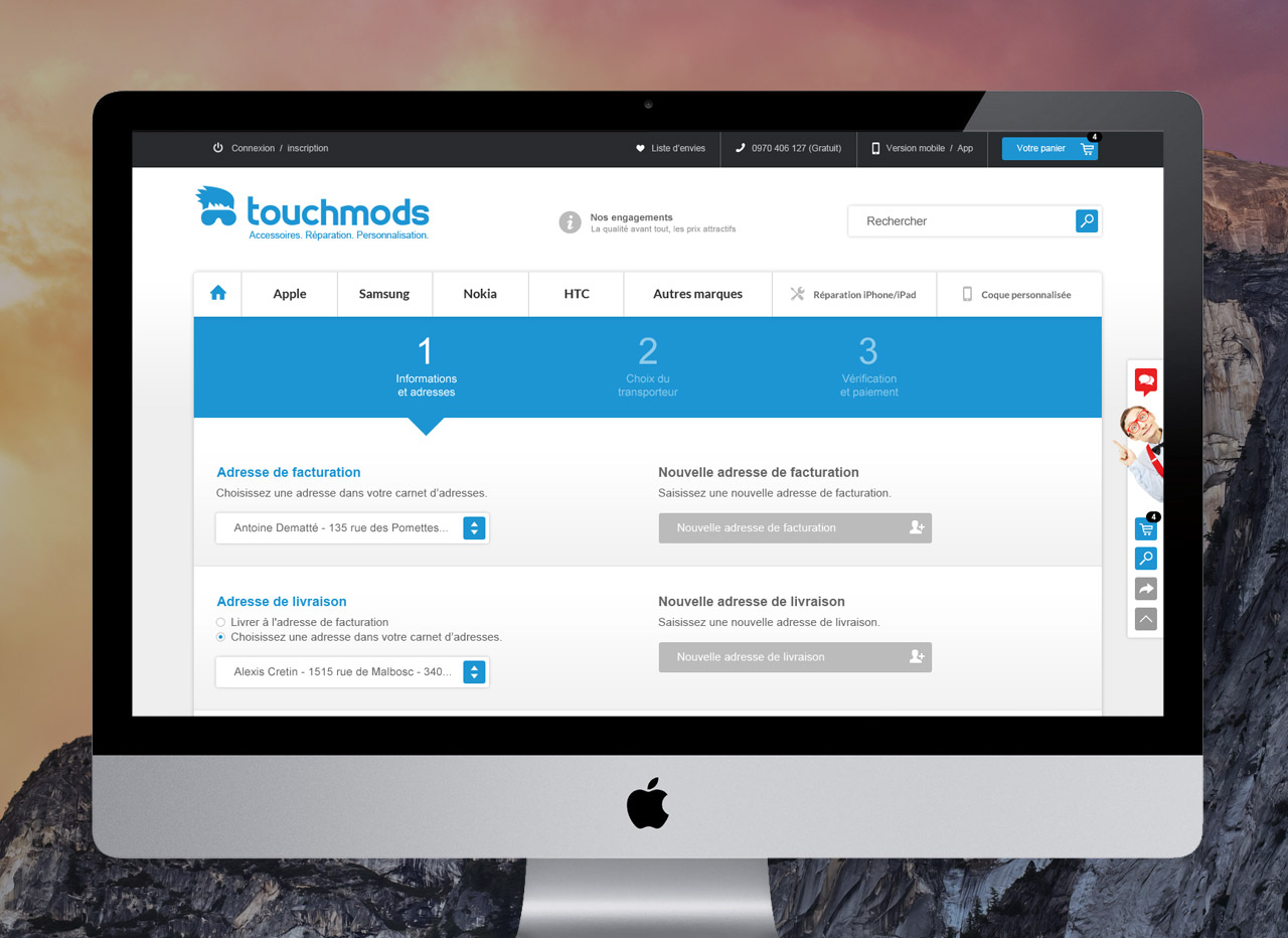 touchmods-site-4-responsive-design-creation-communication-caconcept-alexis-cretin-graphiste
