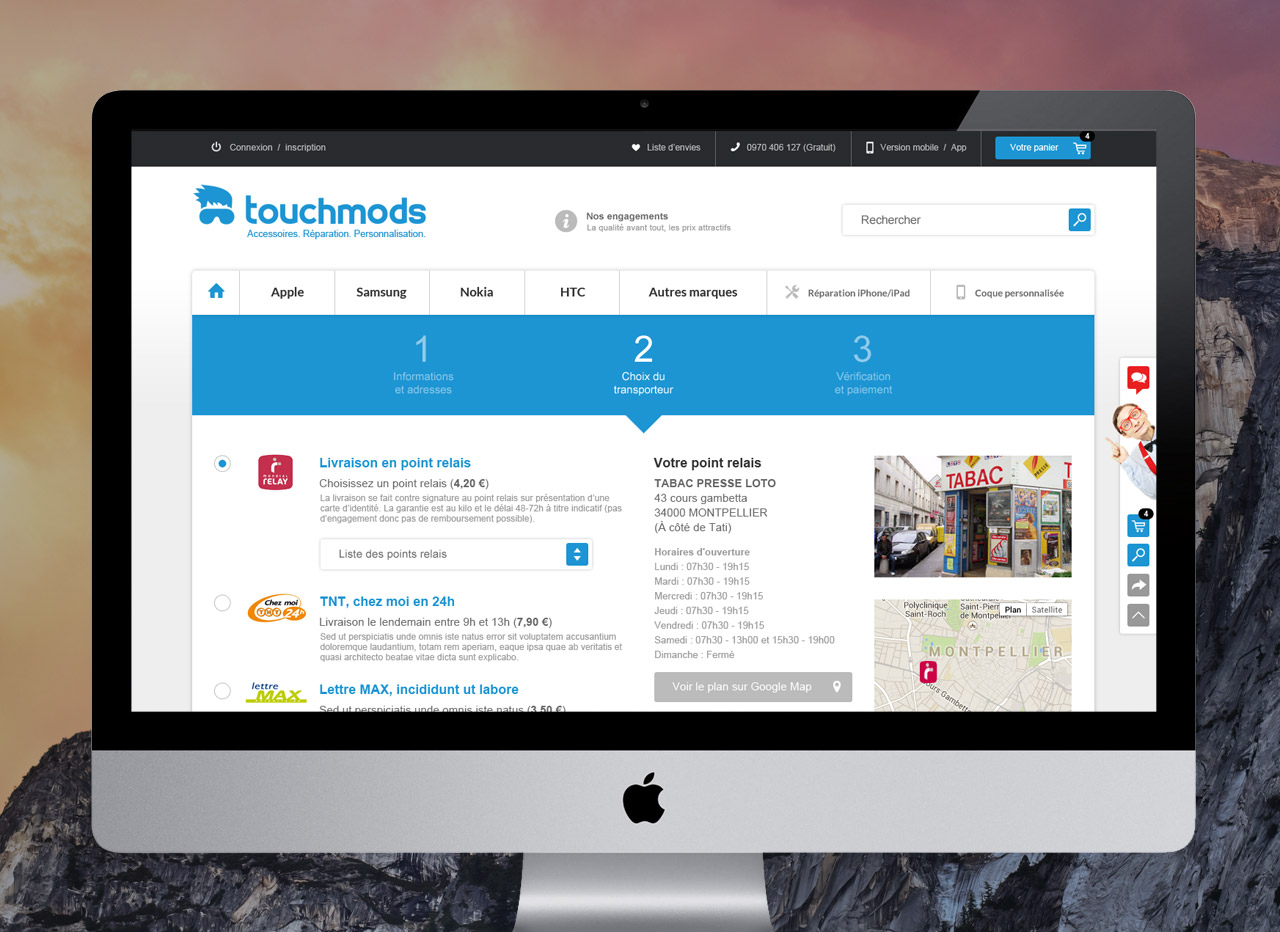 touchmods-site-5-responsive-design-creation-communication-caconcept-alexis-cretin-graphiste