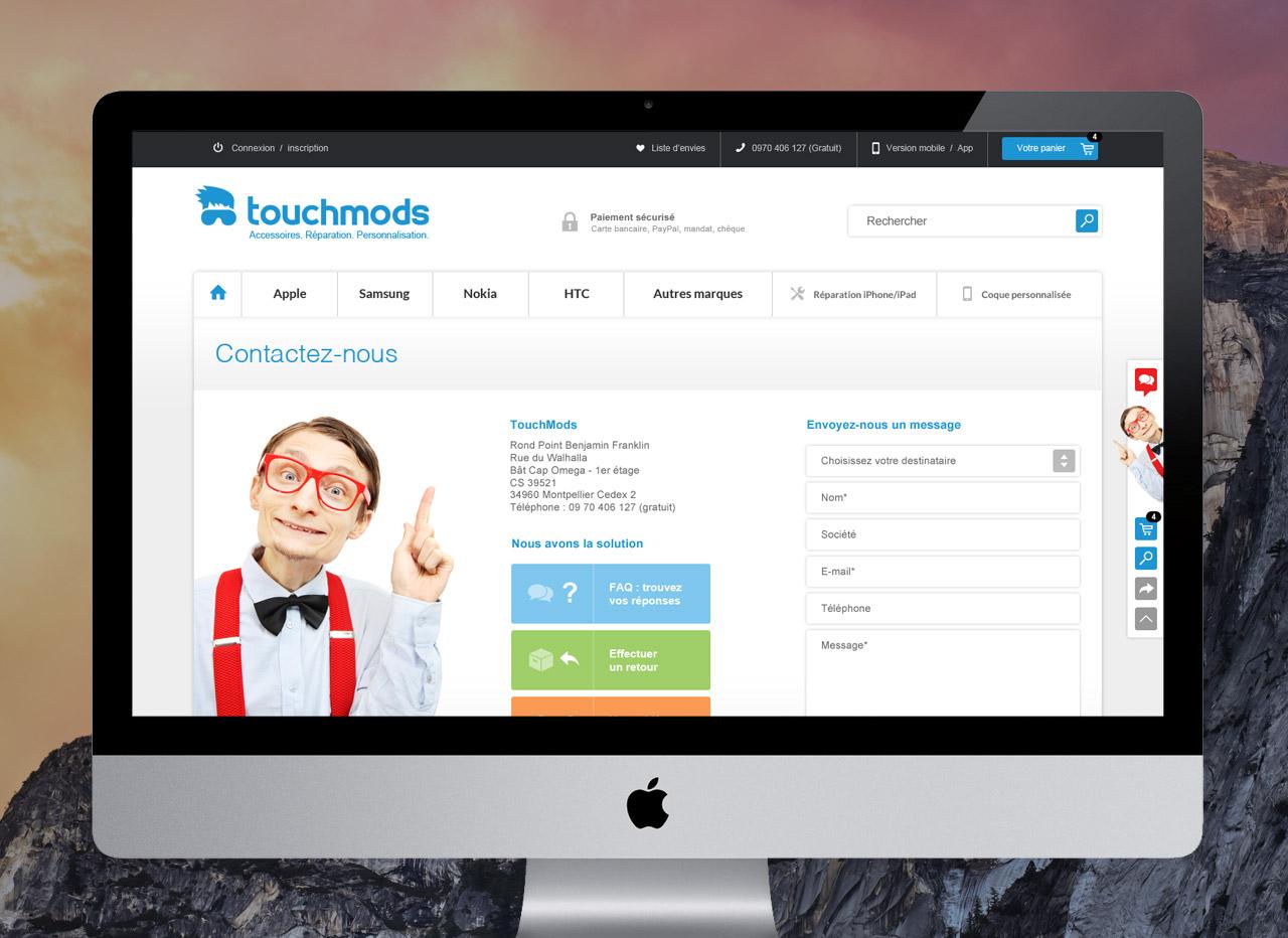 touchmods-site-6-responsive-design-creation-communication-caconcept-alexis-cretin-graphiste