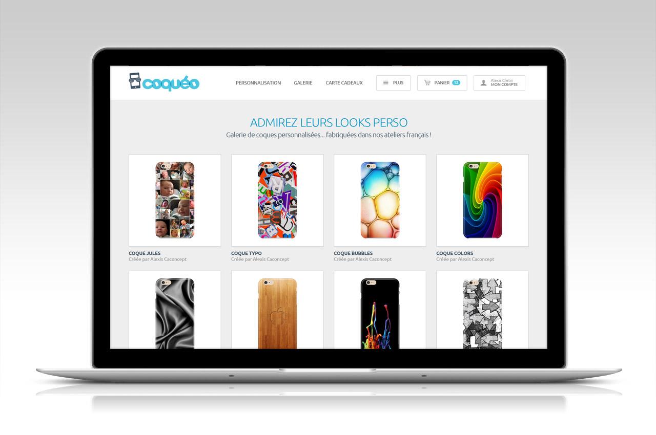 touchmods-site-coqueo-2-coque-smartphone-personnalisation-creation-communication-caconcept-alexis-cretin-graphiste