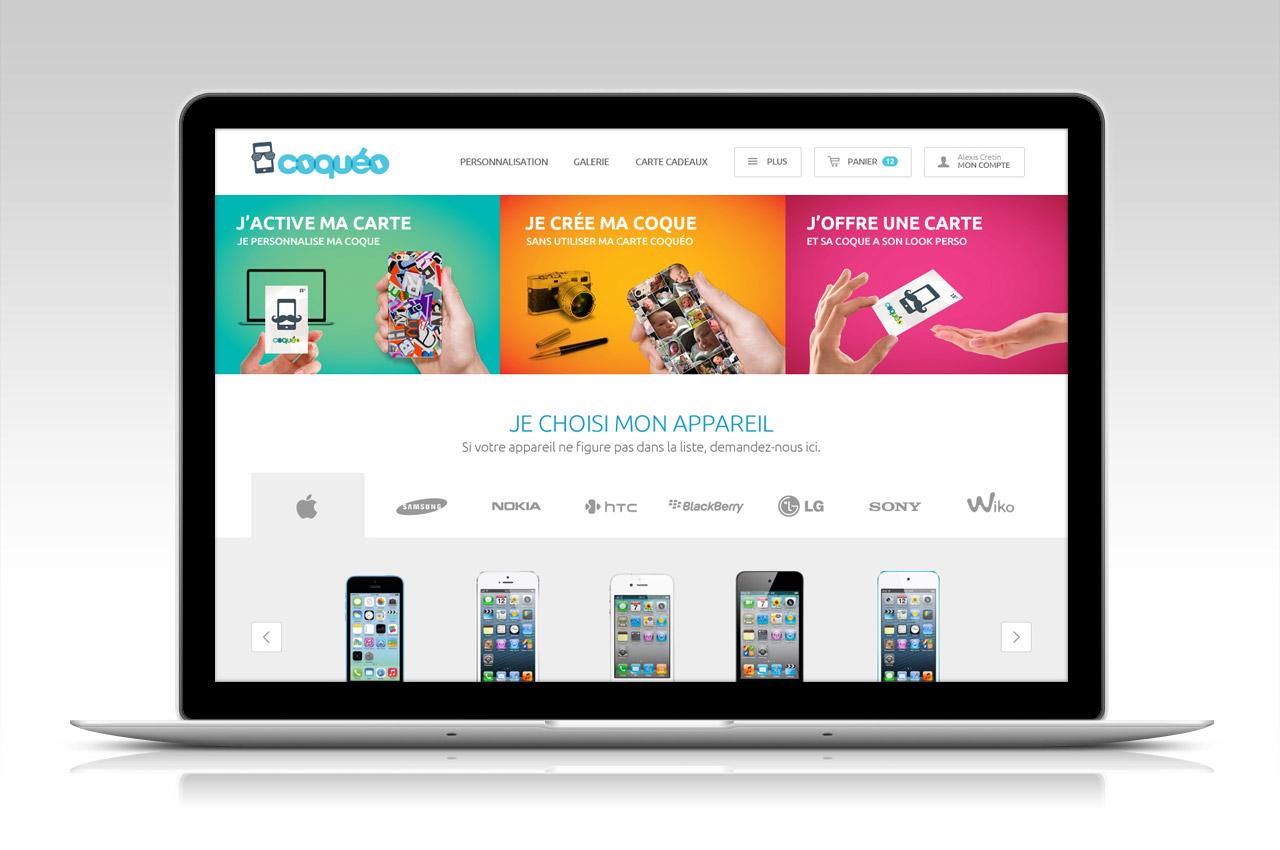 touchmods-site-coqueo-3-coque-smartphone-personnalisation-creation-communication-caconcept-alexis-cretin-graphiste