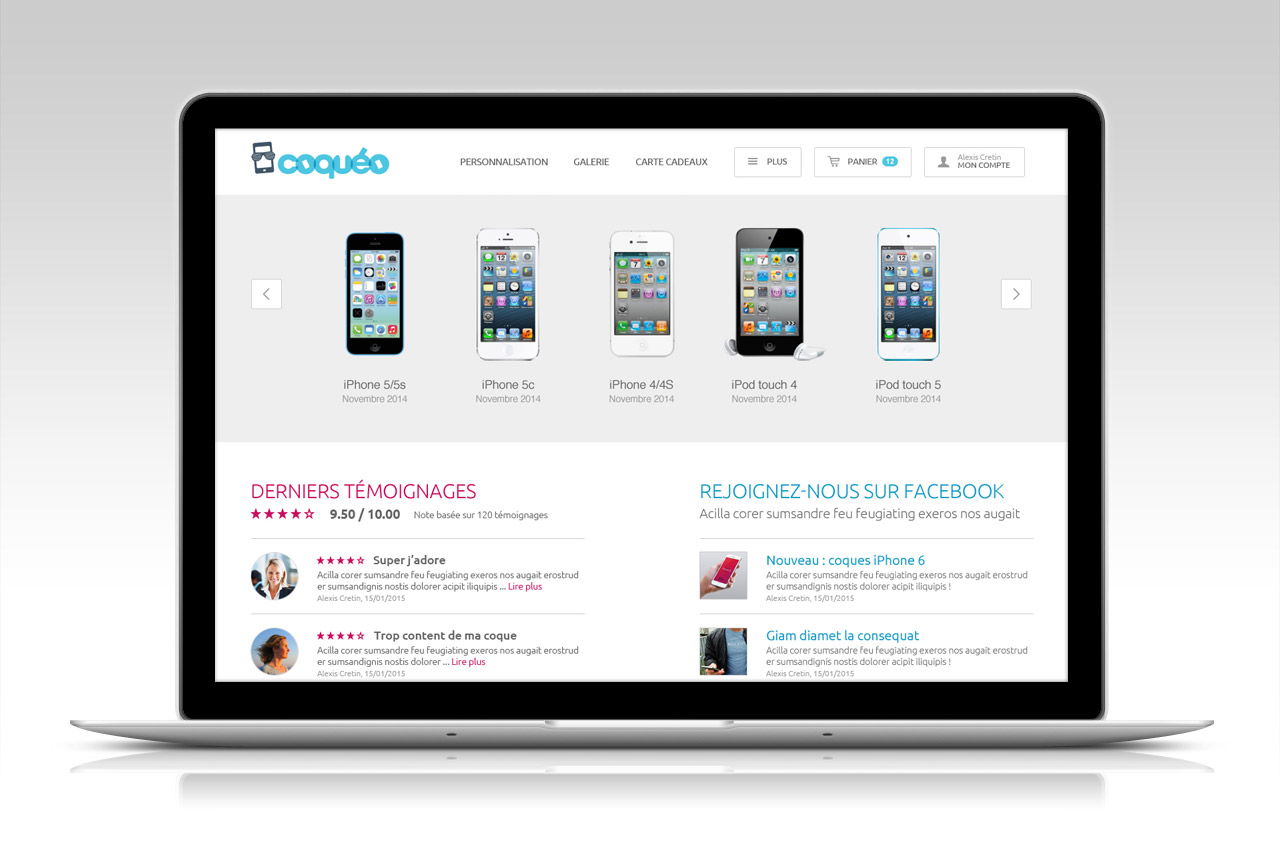 touchmods-site-coqueo-4-coque-smartphone-personnalisation-creation-communication-caconcept-alexis-cretin-graphiste