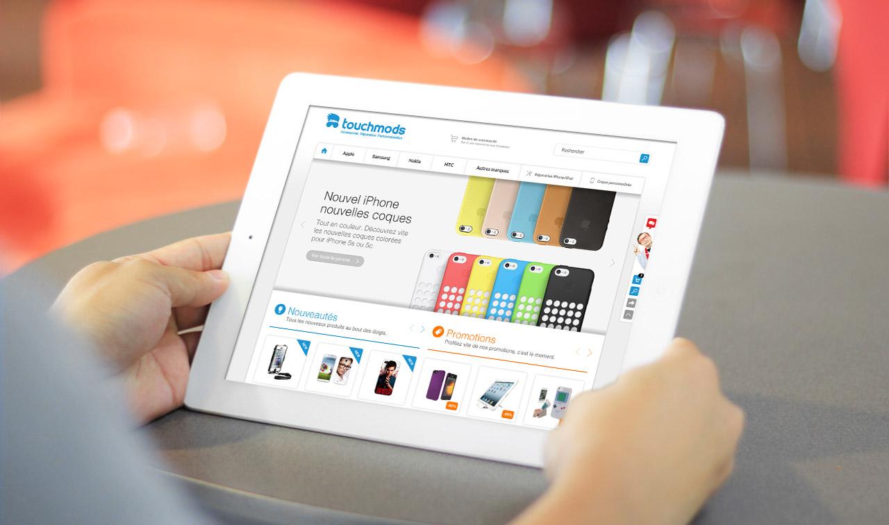 touchmods-site-internet-ipad-responsive-design-creation-communication-caconcept-alexis-cretin-graphiste
