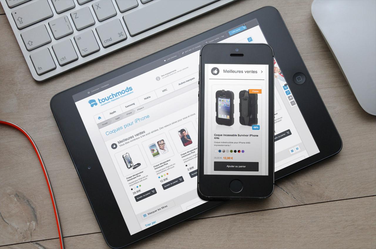 touchmods-site-ipad-iphone-responsive-design-creation-communication-caconcept-alexis-cretin-graphiste