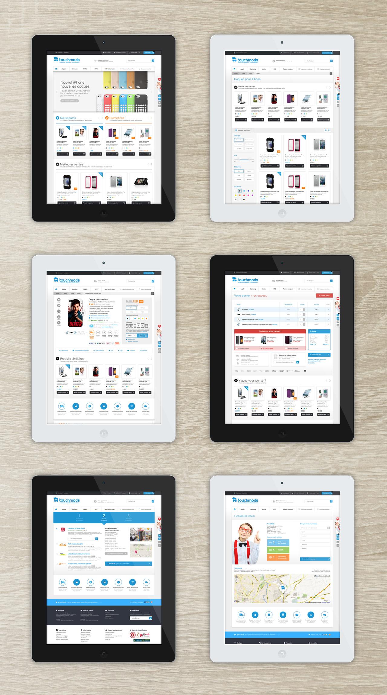 touchmods-site-ipad-responsive-design-creation-communication-caconcept-alexis-cretin-graphiste