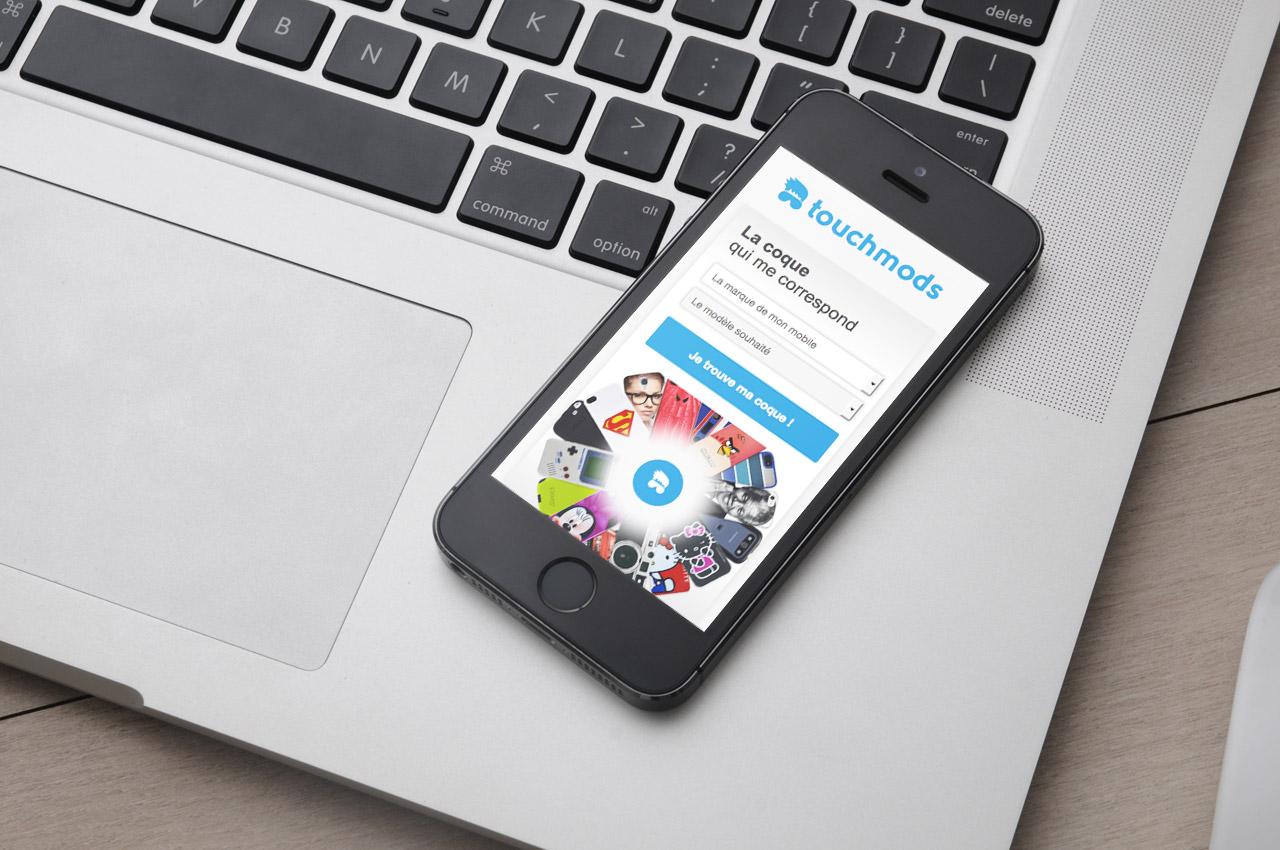 touchmods-site-iphone-responsive-design-creation-communication-caconcept-alexis-cretin-graphiste